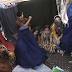 """""""Volveremos a los mismos días oscuros"""": las mujeres de Afganistán se preparan para lo peor"""