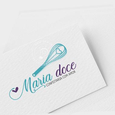 Cliente: Maria Leiva