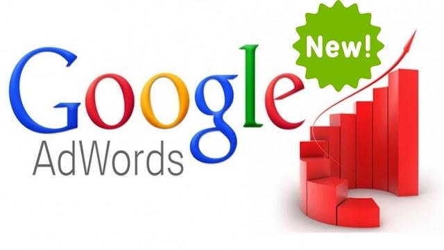 ماهي خطوات ومميزات إعلانات جوجل Adwords؟