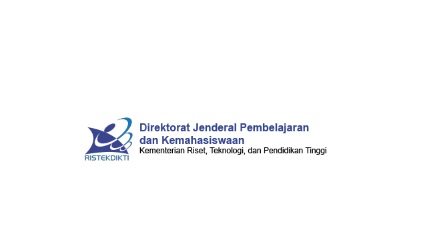 Rekrutmen Magang Direktorat Jenderal Pembelajaran dan Kemahasiswaan, Kementerian Pendidikan dan Kebudayaan Bulan Januari 2020