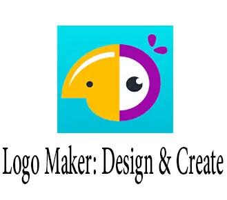 تطبيق hatchful logo