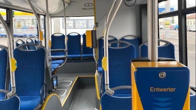 821.000 ευρώ στην Αργολίδα από το Υπουργείο Εσωτερικών για μεταφορά μαθητών