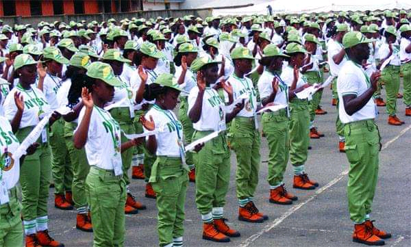 NYSC Camps to get Open Trials for spotting new talents - Minister