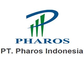 Lowongan Kerja Bali Terbaru Juni 2018 di PT. PHAROS INDONESIA Cabang Malang