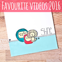 My 5 Favourite Art Videos of 2016