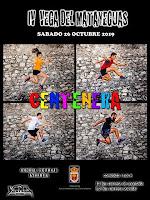 https://www.clubatletismovillanueva.es/2017/10/por-la-vega-de-matayeguas-centenera.html