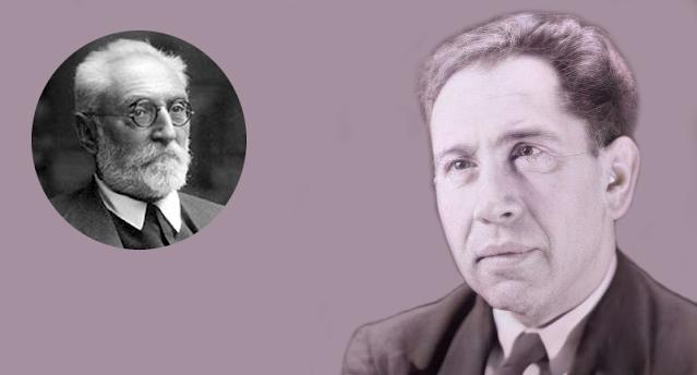 Unamuno y Luis Gabriel Portillo