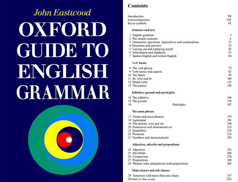 Oxford guide English grammar 00111111111.png