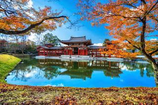 Top 10 interesting fact about Japan जापान से जुड़े 10 रोचक तथ्य