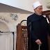 Arahan Medis al-Murobbiy Prof. Dr. dr. Syaikh Yusri menghadapi virus Corona