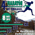 4° Maratón de Timaukel 2017 !!!