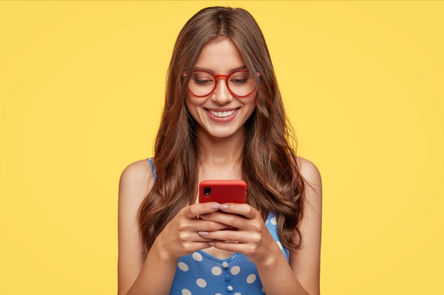 Ingin Mudah Transaksi Online? Cari Tahu Cara Daftar Internet Banking BRI di Sini, Yuk!