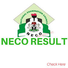 NECO 2018/19 June/July result statistics - 71% candidates Scored five credits