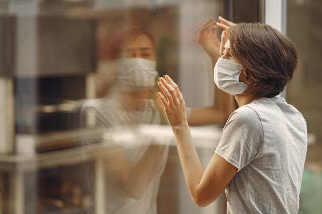 14 Ways To Get Rid of Indoor Air Pollution
