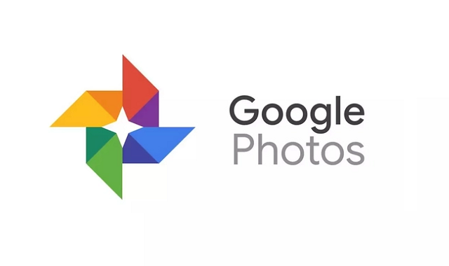 Google is all set to bring 3D picture effect for its users