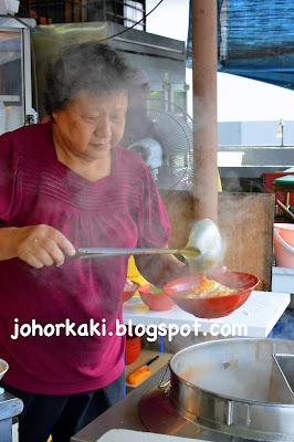 Penang-Prawn-Noodle-Hokkien-Mee-Johor-Bahru-Desa-Tebrau