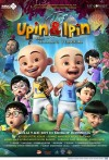 Download Film Upin & ipin keris siamang tunggal 2019
