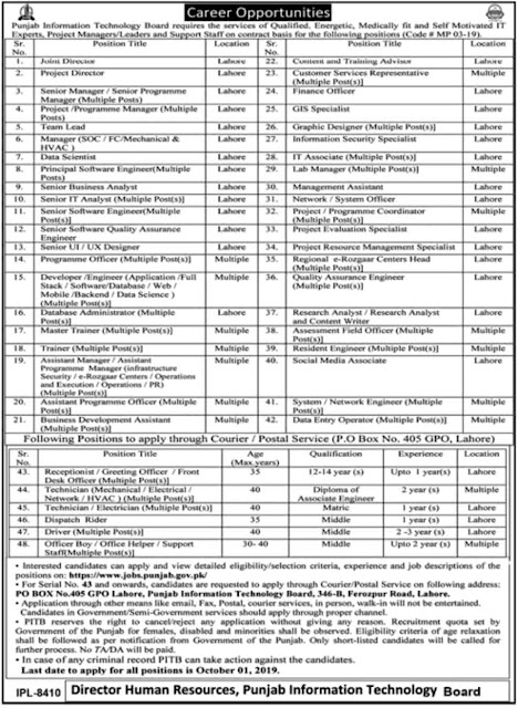 https://www.jobspk.xyz/2019/09/punjab-information-technology-board-pitb-jobs-2019-september-latest.html