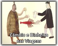 https://www.diariodopresi.com/2020/02/cambio-e-dinheiro-nas-viagens-como-o.html