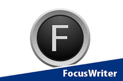 FocusWriter Download