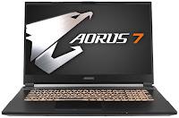 Gigabyte AORUS 7 KB-7ES1130SD