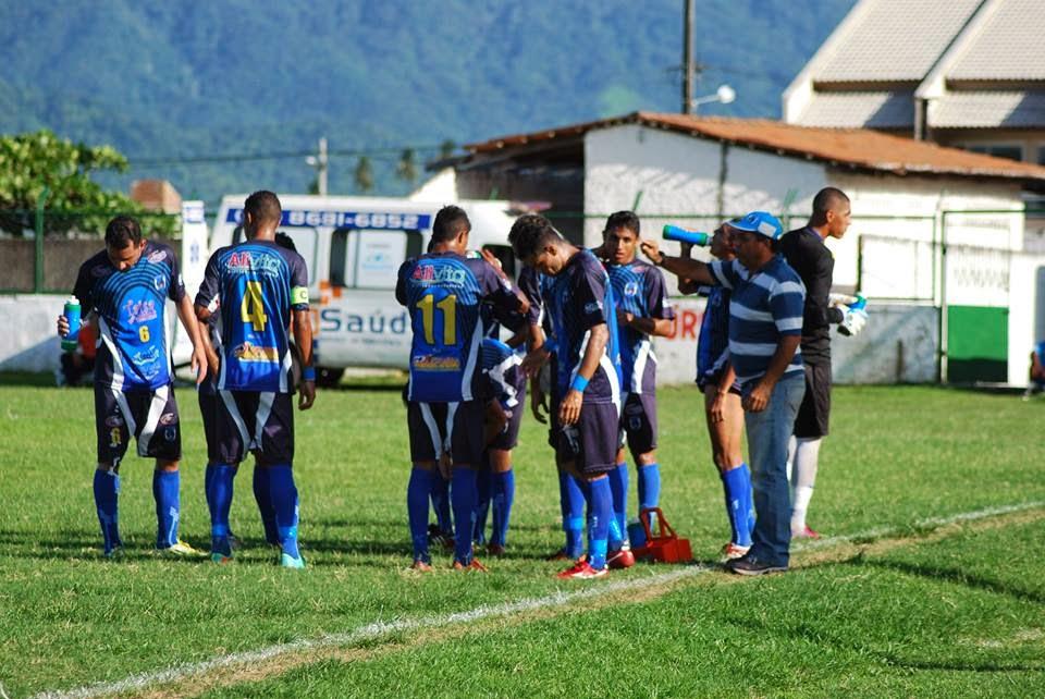 Pessoal o jogo foi transmitido pela a WEBTV da Federação Cearense de  Futebol ead4ed041ecec
