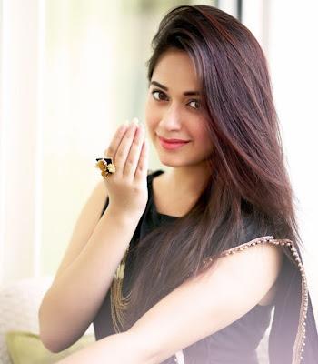 jannat zubair married
