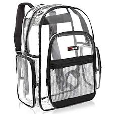 Backpacks-for-College