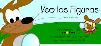 http://milibrodigital.aulaalustante.com/libro%20digital/EI/otros%20flash/shapesonact.swf