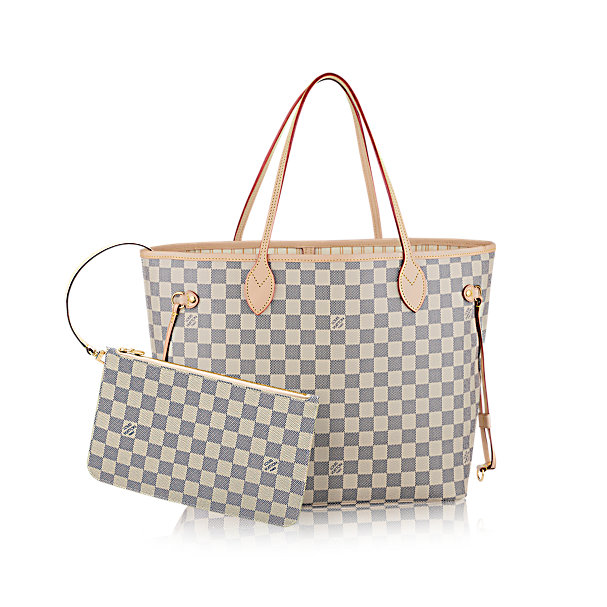 Carteras Louis Vuitton
