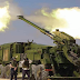 Philippines formally orders Elbit ATMOS 155mm Self Propelled Howitzers