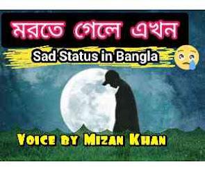 Bangla Status 2021 - বাংলা স্টাটাস
