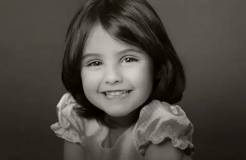 صور اطفال جميلة للموبايل وللفيس بوك