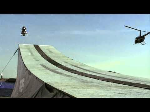 Pagkosmio-rekor-alma-me-Snowmobile