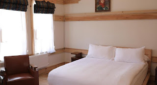 amasya otelleri ve fiyatları melekli konak online rezervasyon