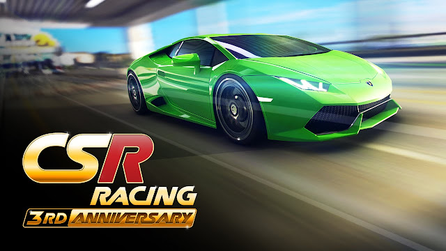 download-top-racing-game-for-Android-2017-best-car-racing-game-of-2017-android-games-download-in-torrent