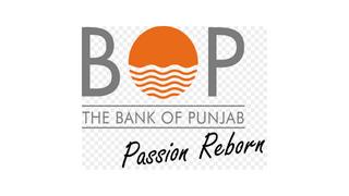 BOP Galaxy Management Trainee Program 2021 in Pakistan - BOP Jobs 2021 - Bank of Punjab Jobs 2021