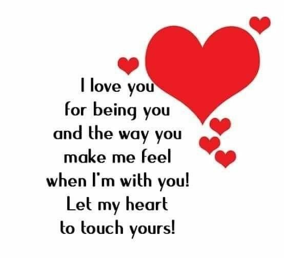 happy propose day quote