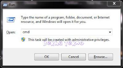 Cara Mengatasi IDM Tidak Bisa Untuk Download Dengan Mudah Di Jamin Berhasil