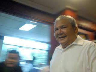 Pejuang ALA akan Jumpa Presiden, Minta Aceh Dimekarkan
