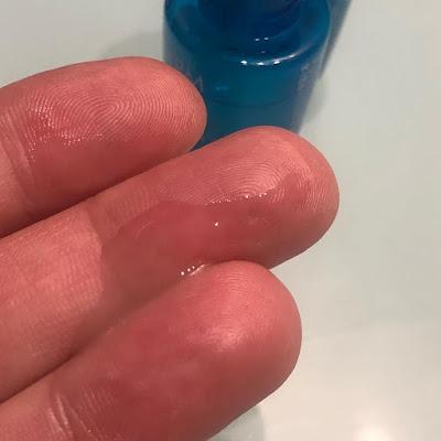 Life-plankton-Elixir-Biotherm
