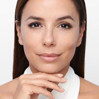 Hacks de maquillaje para mujeres de 40 y 50 años