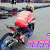 Download Game Drag Bike 201M Mod Apk 2018 Untuk Android