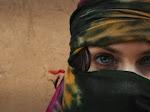 Wanita Dalam Pandangan Masyarakat Arab Jahiliyah