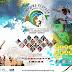 Festival Selancar Skala Dunia Digelar di Ciletuh 14 - 15 Oktober 2017