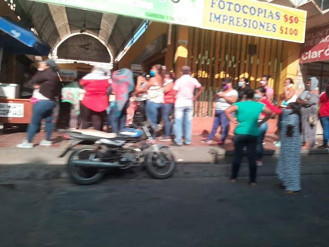 Maicao, Riohacha y San Juan donde más se viola el aislamiento obligatorio en La Guajira