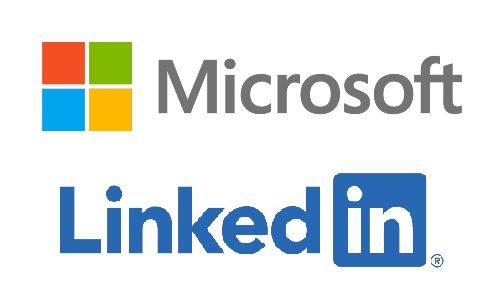 مايكروسوفت ولينكدن يكشفان عن آخر الاتجاهات في مجال العمل الهجين والابتكارات لمواكبة المقاولات