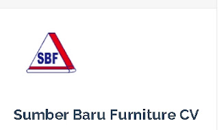 Sumber%2BBaru%2BFurniture