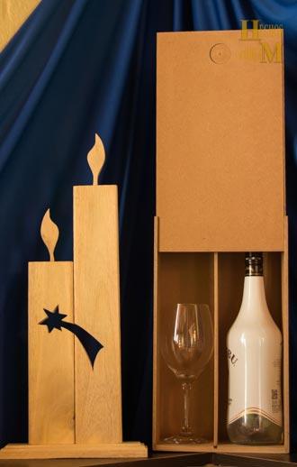 caja-para-madera-regalar-botellas-especial