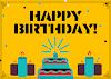 Top  Happy Birthday Pics for 2020